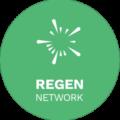 Regen Network