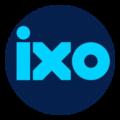IXO World