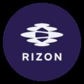 Rizon World