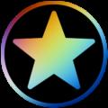 StarGaze Zone